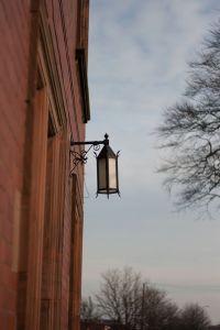 Madelvic_lantern