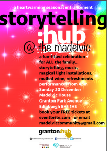 Poster_lightub