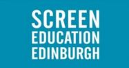 screeneducation