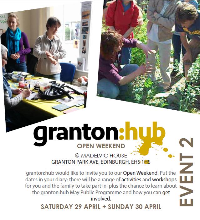 event2_April2017